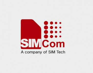 """Snaile Selects SIMCom's SIM5360 Modem for its Generation 2 First Mile Postal Internet of Things """"IoT"""" Device"""