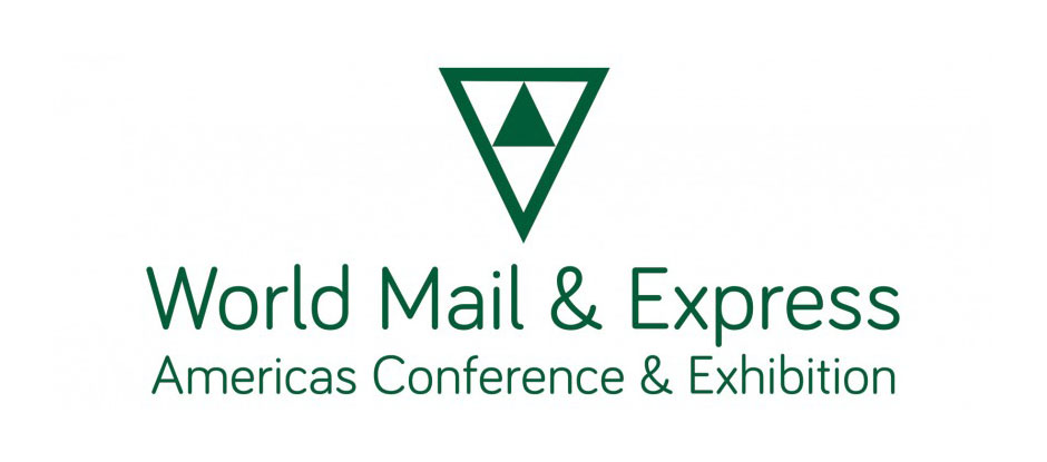 Snaile has been Invited to be a Keynote Speaker at World Mail & Express Americas 2017 Conference Themed 'Embracing disruptions'